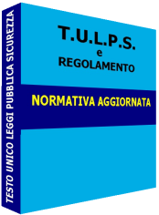TULPS