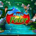 magicpeter