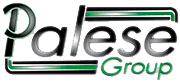 palese-group-logo-large